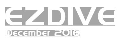 EZdive-magazine