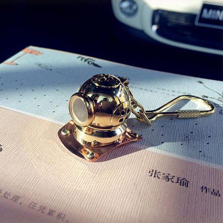 key-3