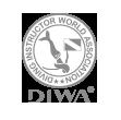 DIWA - Diving Instructor World Association