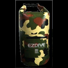 EZDIVE Latest 20L Dry Bag