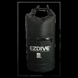EZDIVE Latest 10L Dry Bag