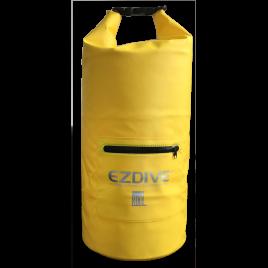 EZDIVE Latest 30L Dry Bag