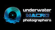 Underwater Macro Potographers (UWMP)