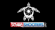 ScubaShooters