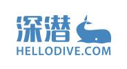 HelloDive