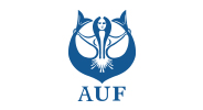 Asian Underwater Federation