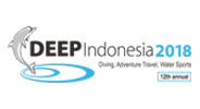 DEEP Indonesia