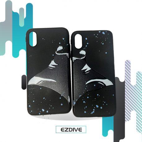 phone-case-01