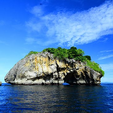 The Last Dive Paradise – Triton Bay in West Papua