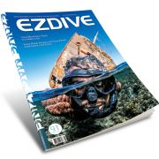 EZDIVE Diving Magazine ISSUE #91